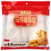 Gusong 古松食品 马铃薯粉丝 320g