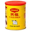 Maggi 美极 牛肉粉调味料 (罐装、600g)