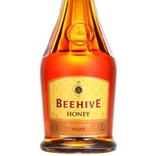 Beehive 蜂巢 VSOP 蜂蜜白兰地 1L