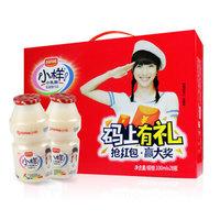 小样  小乳酸菌饮料 儿童奶100ml*28瓶