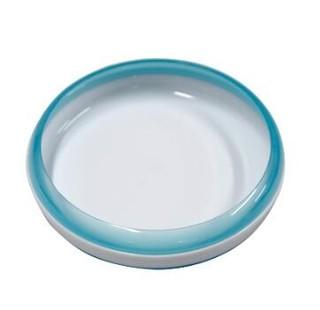 OXO tot 奥秀 儿童餐盘 宝宝学生创意练习餐盘餐具