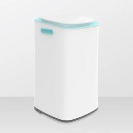 摩鱼 智能母婴 mini洗衣机