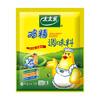 太太乐 三鲜鸡精 (袋装、100g)