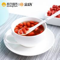 JinTang 金唐 枸杞 100g/袋