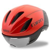 GIRO Vanquish MIPS Aero 骑行头盔