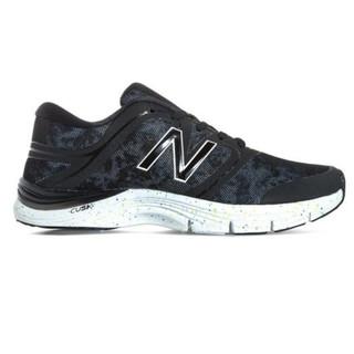 限尺码 : new balance 711v2 女款轻量跑鞋