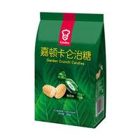Garden 嘉顿 薄荷卡仑治糖 (袋装、300g)
