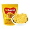 Totaste 土斯 雪融奶酪味饼干 168g *12件 56.8元(满5送1)