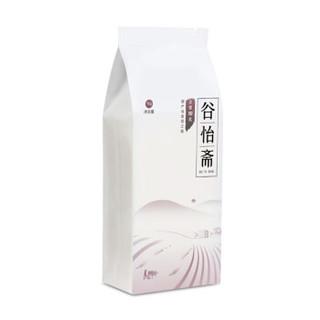 谷怡斋 五常糯米