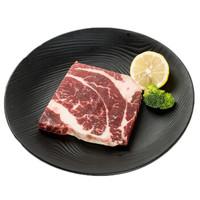 天谱乐食   澳洲m3上脑牛排  200g