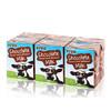 VIVA 韦沃 巧克力牛奶 200ml*6盒