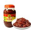 川老汇 红油郫县豆瓣 1kg 7.4元