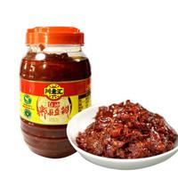 川老汇 红油郫县豆瓣 1kg