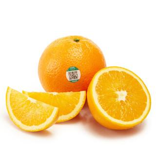 NONGFU SPRING 农夫山泉 17.5°橙 5kg 铂金果
