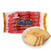 三牛 苏打饼干 椒盐味 300g *37件 85.2元(合2.3元/件)