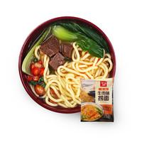 伊田面馆 捞面 香辣牛肉味 245g
