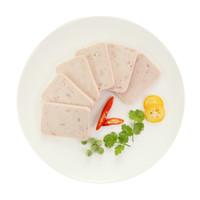 大红门 火锅午餐肉 (380g)