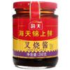 海天 锦上鲜叉烧酱 280g *8件 54元(合6.75元/件)