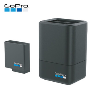 GoPro HERO 5 Black 精品旅行套装