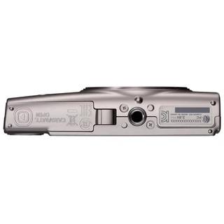 Canon 佳能 IXUS 285HS 数码相机(1/2.3英寸、2020万)
