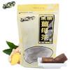 黑金传奇 黑糖姜母茶 400g