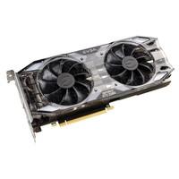 EVGA GeForce RTX 2080 XC Ultra 显卡