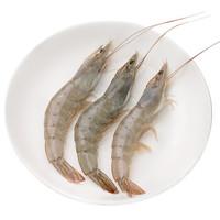OCEAN FAMILY 大洋世家 厄瓜多尔白虾 (100-120只 2kg )