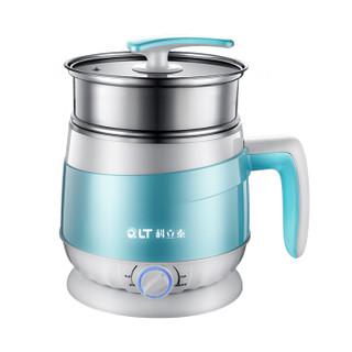 QLT 科立泰 QLT-6015 电煮锅 1.5L