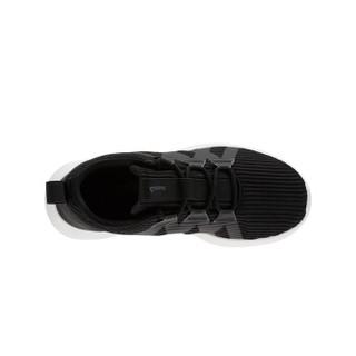 Reebok 锐步 REAGO PULSE 女子训练鞋 (37.5)
