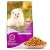 疯狂的小狗 经典系列 鸡肉味小型犬幼犬狗粮 1.5kg