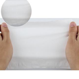 Winnin 维妮 干湿两用面巾抽纸 130mm*180mm 90抽*4层*1包