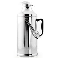 京东PLUS会员 : 悠佳 鼎盛系列 3.2L不锈钢鸭嘴保温瓶热水瓶 暖壶 开水瓶 保温壶 大容量ZS-9801 *3件