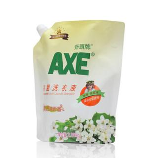 AXE 斧头 除菌洗衣液 2.08kg