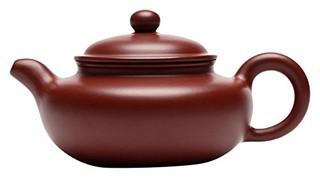 陶馨堂 仿古茶壶 200ML