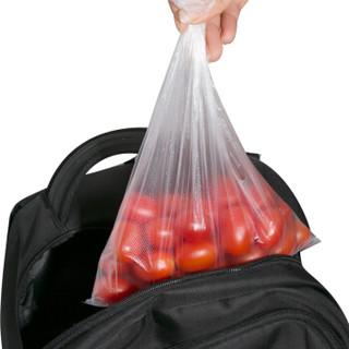 MIAOJIE 妙洁 保鲜袋 140只装