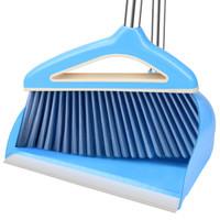 空空如也日常清单 篇十八:数款百元内的清洁工具大盘点,横向对比帮你选择最合适的那一款!