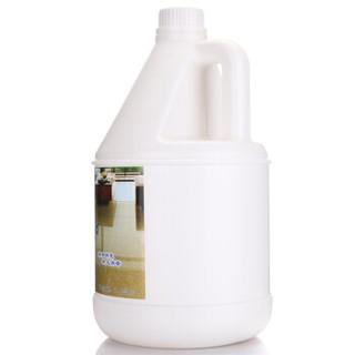 RUISHEN 锐神 地板清洁剂 3.8kg