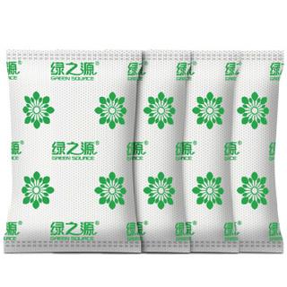 GREEN SOURCE 绿之源 净化王改性活性炭 1kg