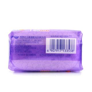 KEON 奇强 Z-24 女士内衣柔顺抑菌皂 花香型 100g*4