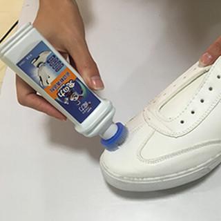 兔之力 小白鞋清洁剂 100ml