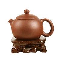 陶馨堂 茶壶 200ml