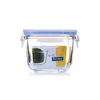 Glasslock 三光云彩 MCSB021/RP545 保鲜盒 210ml