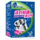 粉兰之家 洗衣机槽清洁剂375g 百草香 滚筒洗衣机清洗剂 *16件