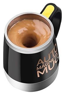 成琳 咖啡搅拌杯