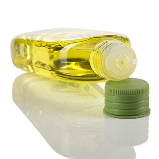 美贝然 精纯橄榄油 120ml