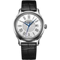 Emile Chouriet 艾米龙 传承系列 10.1128.G.6.8.25.2 男士机械手表