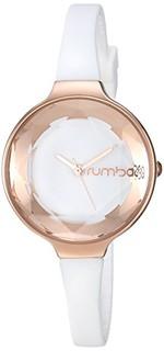 RumbaTime Orchard GEM 15642 女式迷你手表