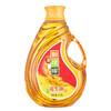 狮球唛 香港品质 食用油 压榨一级 花生油2.38L 39.9元