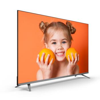 coocaa 酷开 32K6S 32英寸 高清防蓝光护眼全面屏教育电视