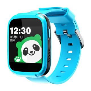 小安儿童手表A1 蓝色
